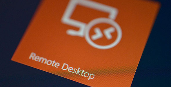 تغییر شماره پورت پیشفرض Remote Desktop
