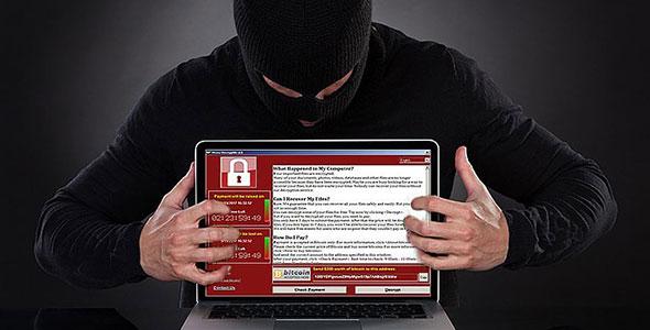 wannacrypt virus